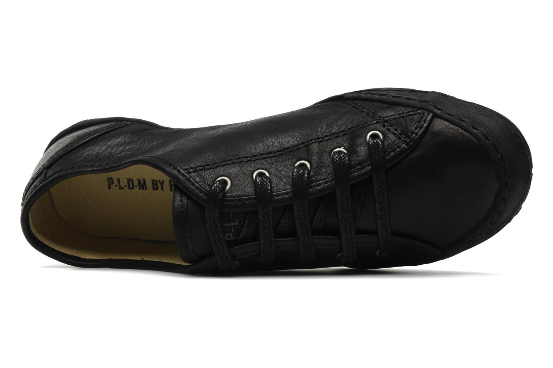 Sneakers P-L-D-M By Palladium Game cash Zwart links