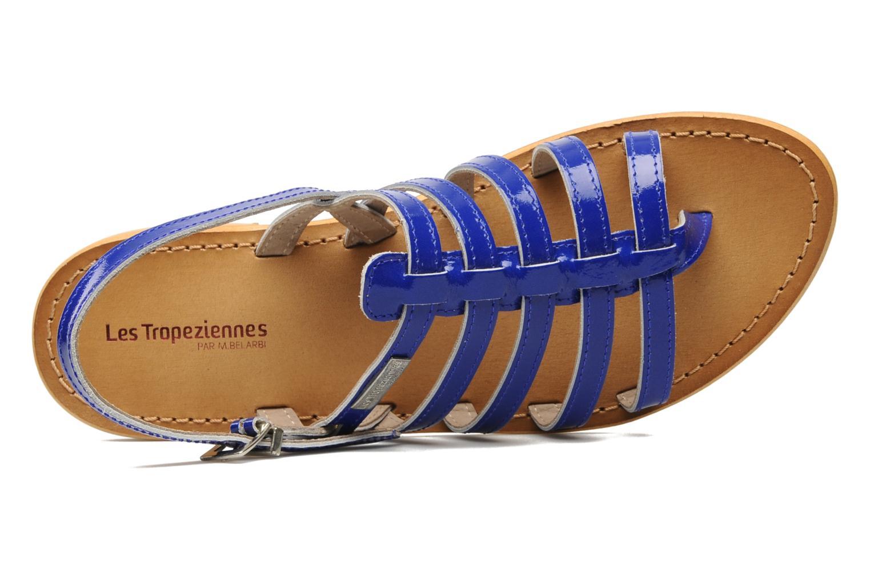 Herflash Bleu Royal