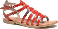 Sandales et nu-pieds Enfant Hic E