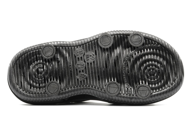Chaussures de sport Rider Smash sandal k Gris vue haut