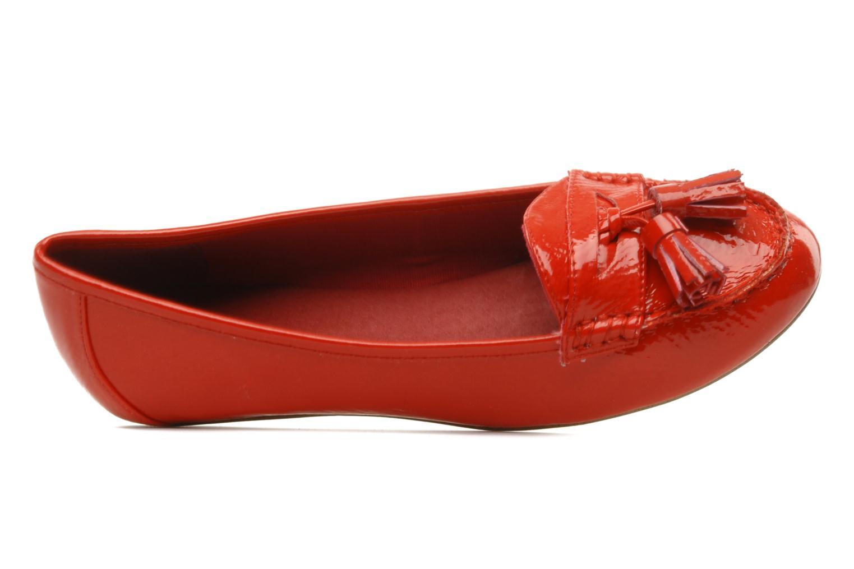 Flimiz Red