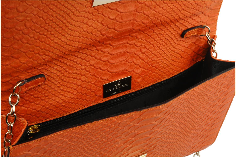 Gran Desiderio Maoke/Arancio