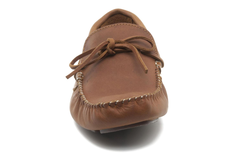 Mocassins Kickers SUNRISE Bruin model