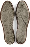 Insoles Accessories So Sweet ! Fur Insole