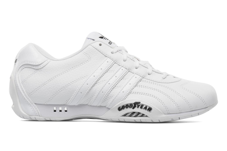 adidas originals adi racer low