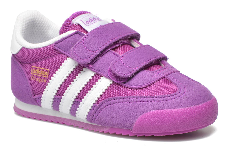 Adidas Originals Dragon Cf I 2 Parere