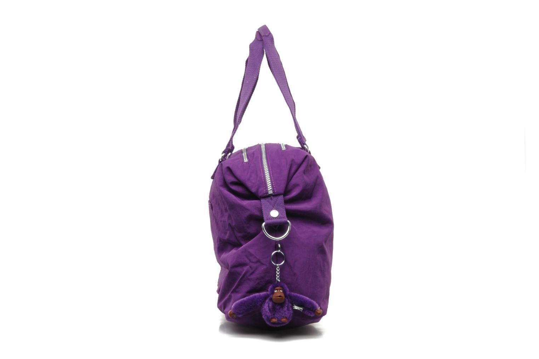 Ayati Bright purple