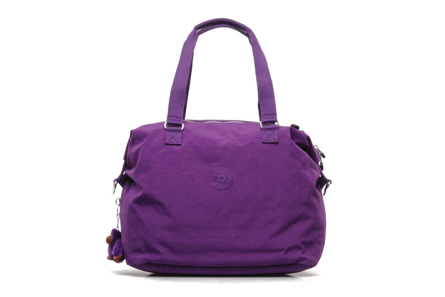 Ayati Bright purple