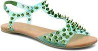 Sandals Women PUFFER