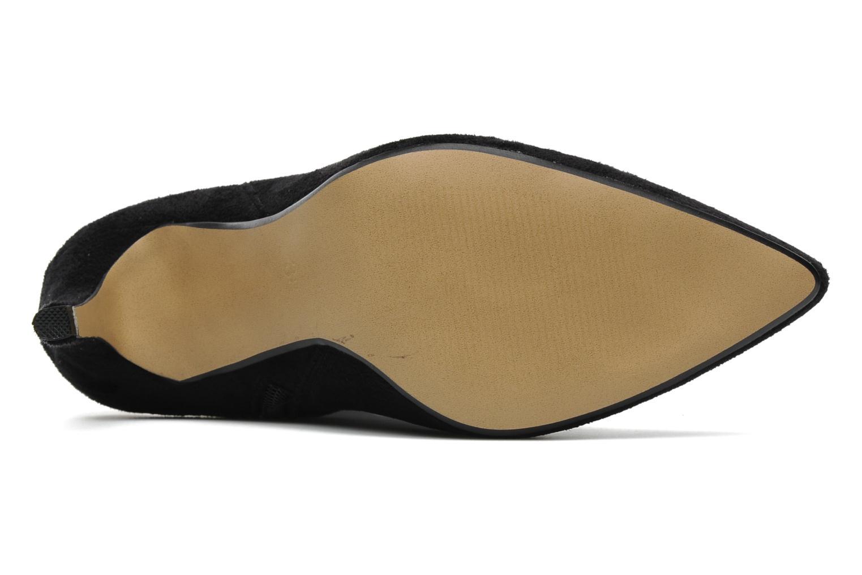 Hupana stretch Black