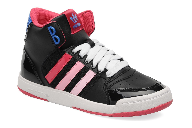 Basket - Adidas - MIDIRU COURT MID 2.0 W RuZkdjQ9Vi