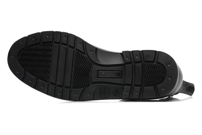 Boots en enkellaarsjes Méduse Jumpy Zwart boven