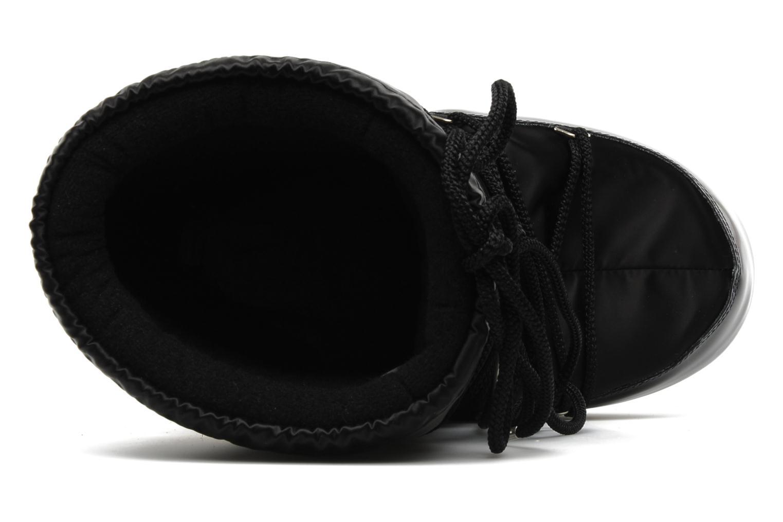 Glance Black