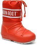 Sportssko Børn Moon Boot Pod Jr
