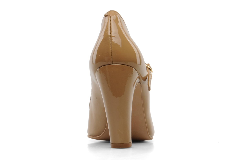 Matiou Charol true camel