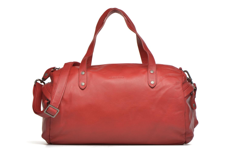 Handtaschen Sabrina Jade rot detaillierte ansicht/modell