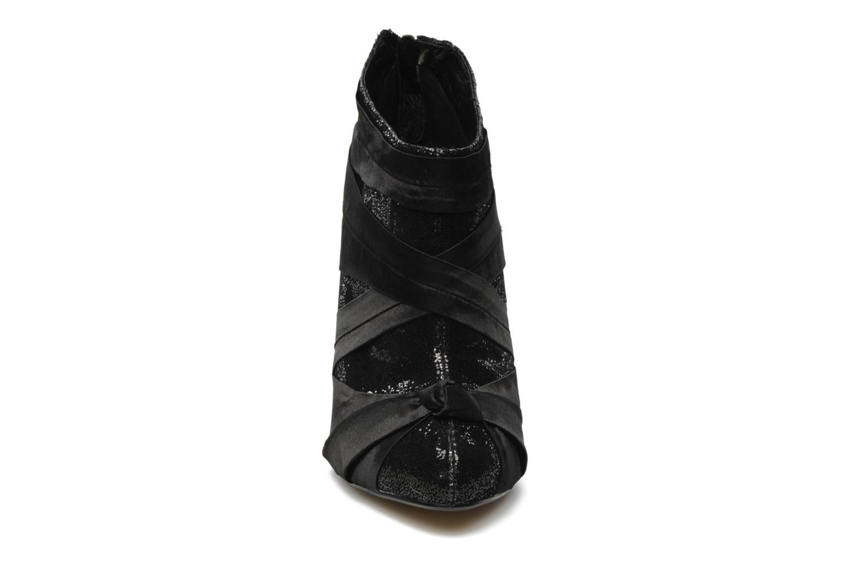 Bottines et boots Ravel KANDY Noir vue portées chaussures