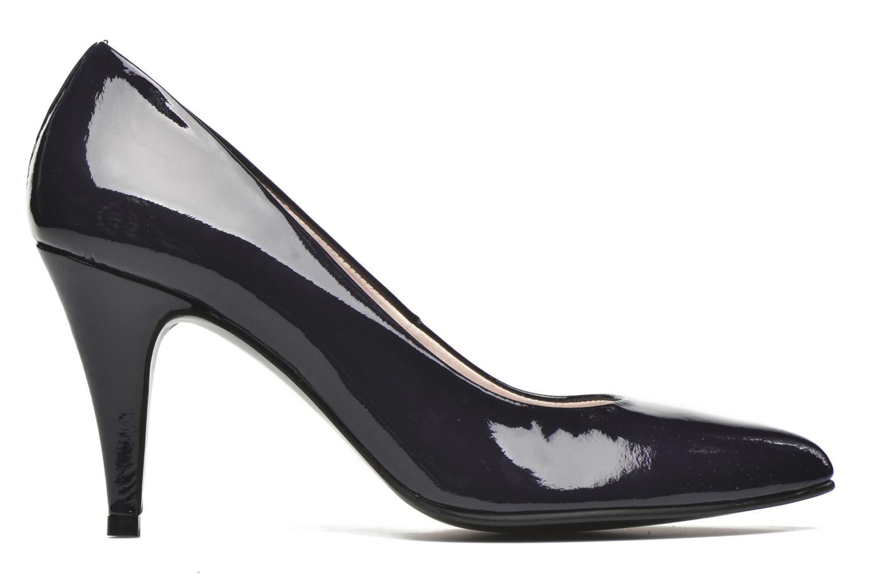 Cómodo y bien parecido Anna Volodia Avita (Azul) - Zapatos de tacón en Más cómodo