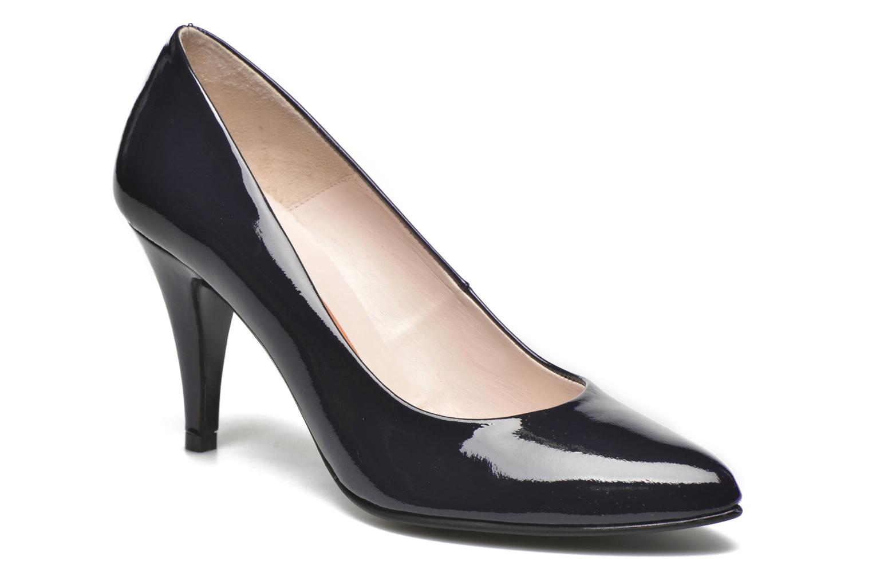 Grandes descuentos últimos zapatos Anna Volodia Avita (Azul) - Zapatos de tacón Descuento