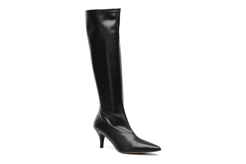 Stiefel Elizabeth Stuart Rosny schwarz detaillierte ansicht/modell