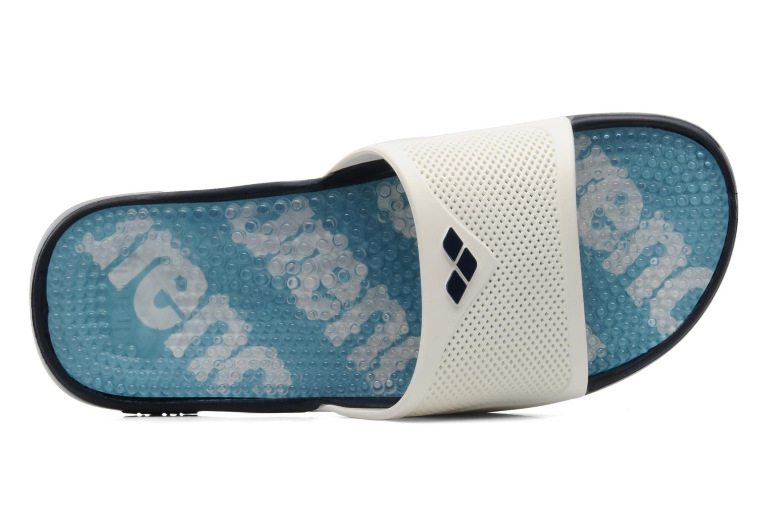 Marco x grip man Navy-White