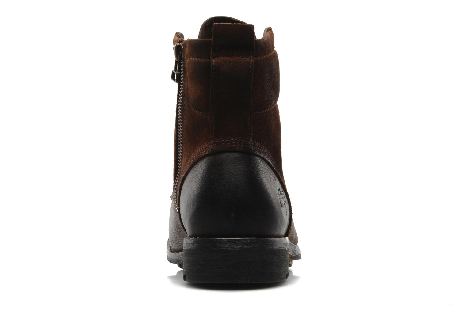Timberland Earthkeepers A Centro Di 6 a7qjd9gTJ