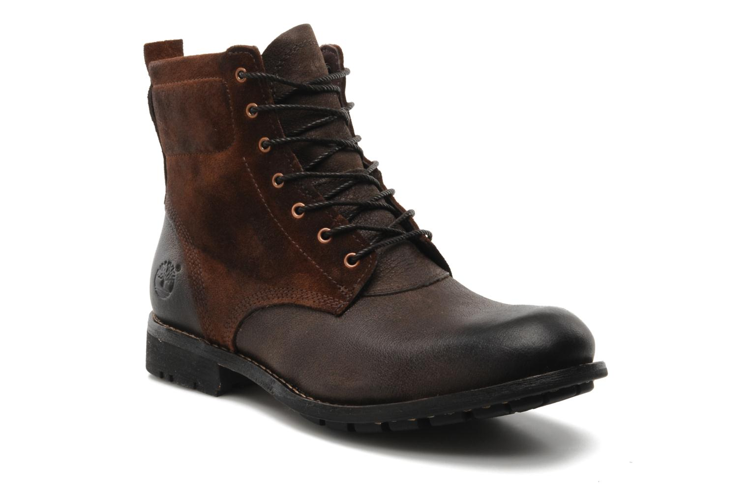 timberland city boots