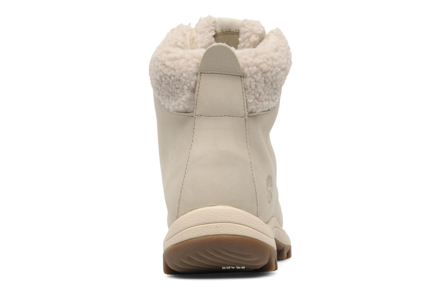 Canard Resort Mid 2.0 WP Boot Winter white