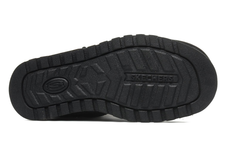 Keepsakes Freezing Temps 47221 Black