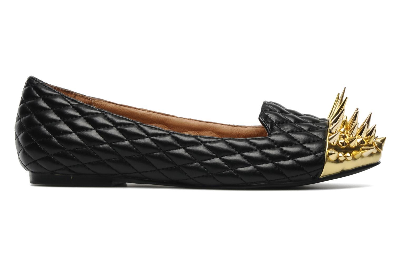 Crown 2 Black/gold