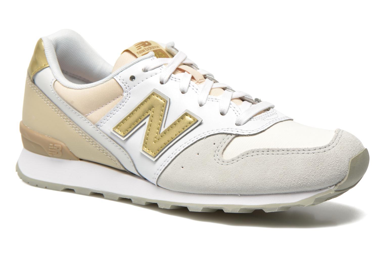 new balance wr996 beige doré