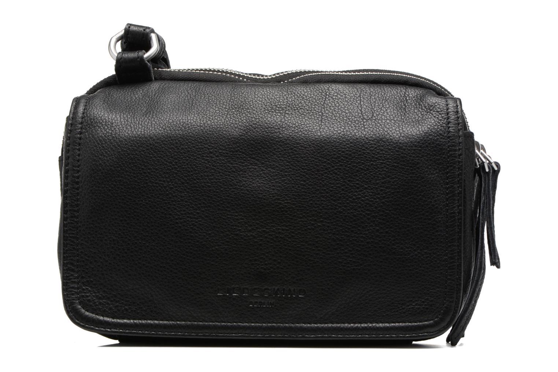 Handtaschen Liebeskind Berlin Maike schwarz detaillierte ansicht/modell