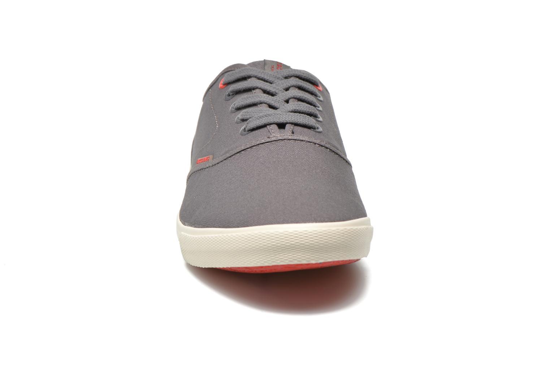 Sneakers Jack & Jones JJ Spider Grijs model