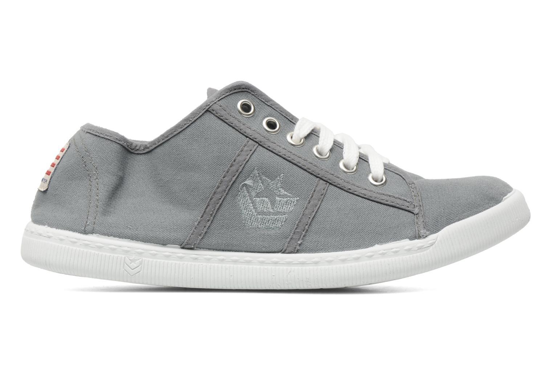 Keywest l Grey