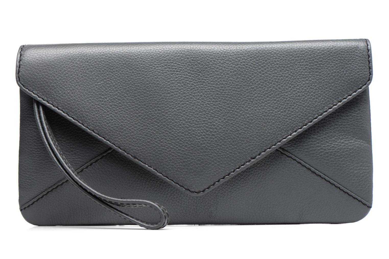 Handtassen Loxwood Pochette Lana Grijs detail