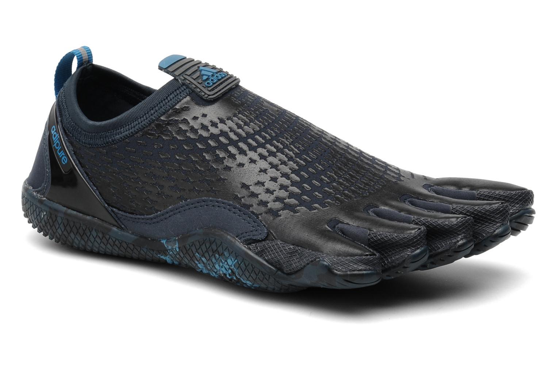 adidas adipure trainer precio