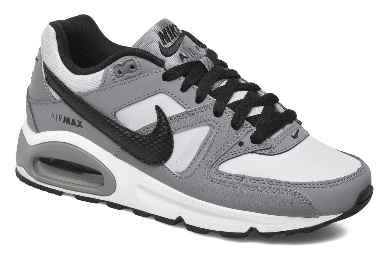 scarpe ragazzo sportive air max