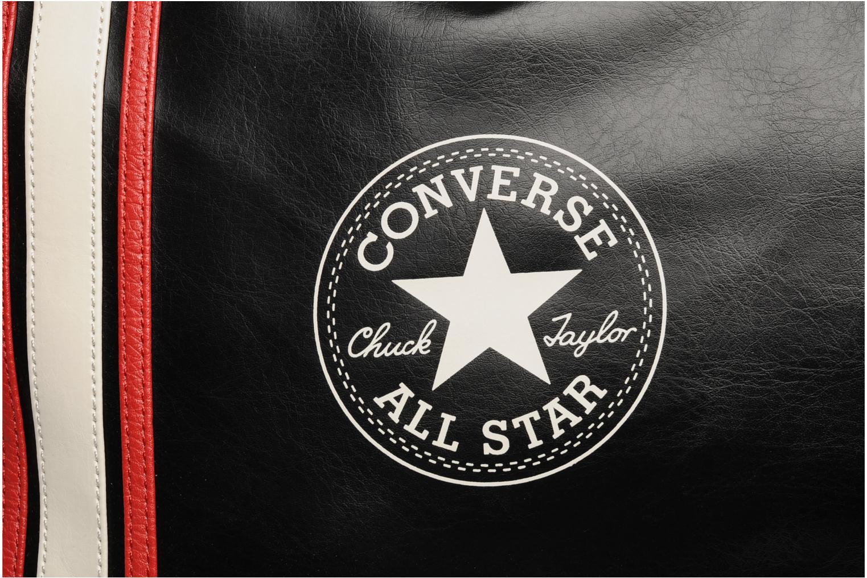 Ct Camera Bag Ct Retro Noir