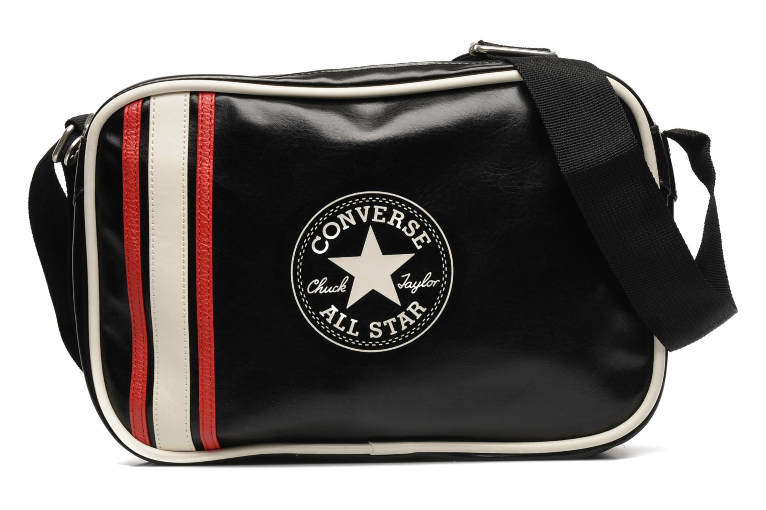 Ct Camera Bag Ct Retro Noir