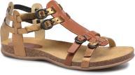 Sandaler Kvinder Ana