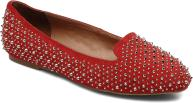 Mocassins Dames Martini SP