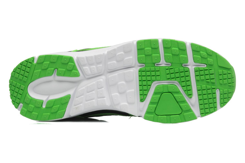 Sneakers Serafini Neon 740 Zwart boven