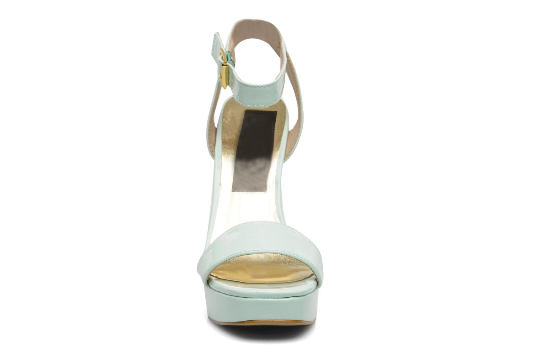Phodeal mint patent