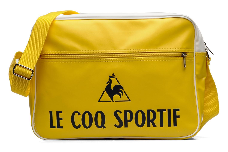 Sportif LineairegeelHerentassen Sarenza Chez Coq Le Reporter g6Ifvmb7Yy