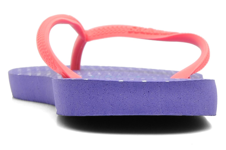 Slim Fresh Purple