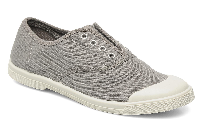 Sneaker Buggy Gystor grau detaillierte ansicht/modell