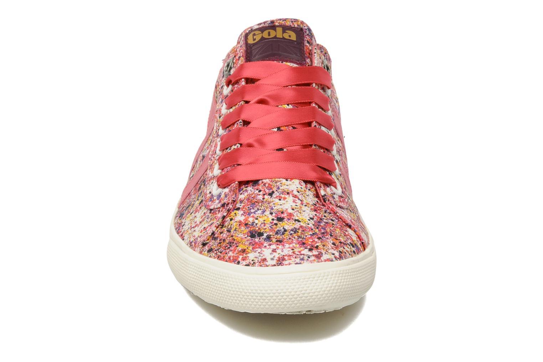 Sneakers Gola Liberty Quota Melly Roze model
