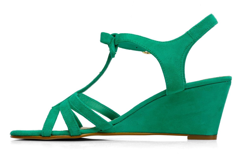 Luxy Green BR966