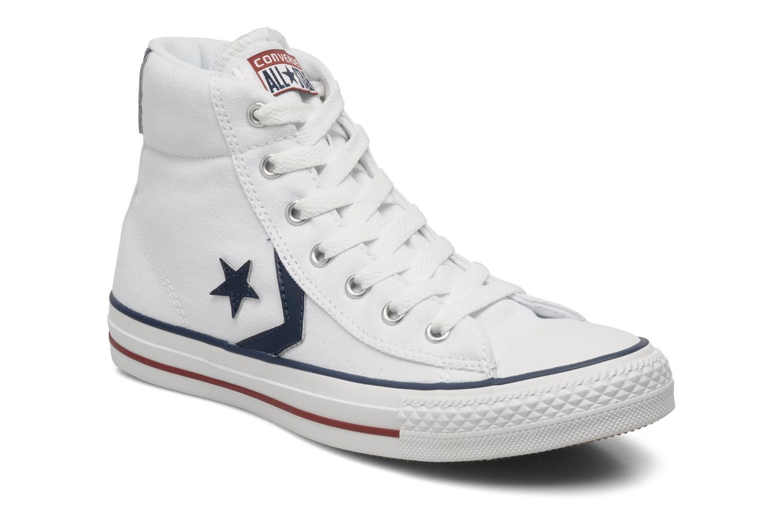converse star player 11