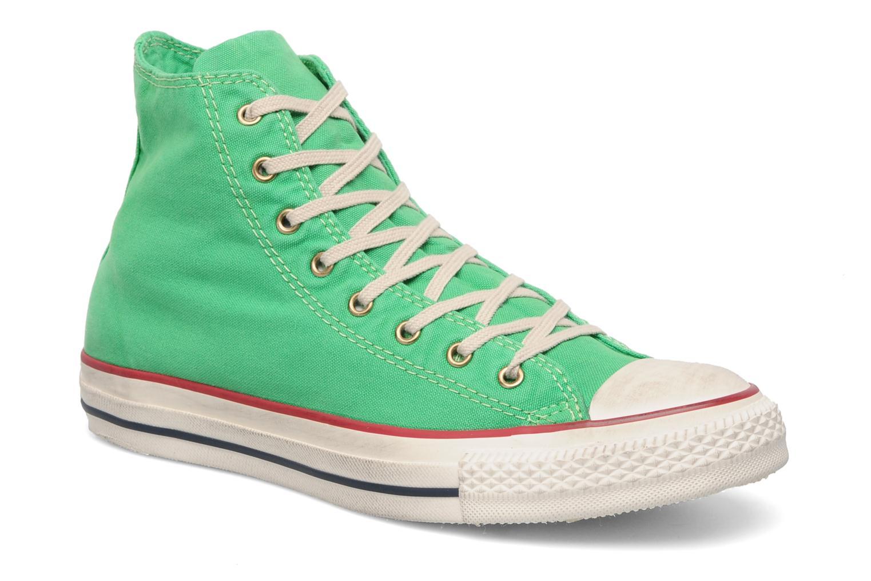 converse chuck taylor vert